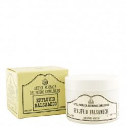 Balsamic Effluvium 30 ml