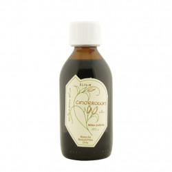 Rosehip Cinorrodon Elixir 125 ml