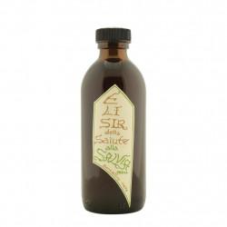 Sage Elixir 160 ml