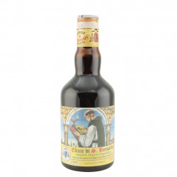 Elixir of Saint Bernard 50 cl