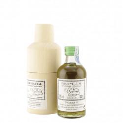 Chartreuse Elixir vegetal 10 cl