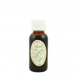 Nettle Capillary Lotion 60 ml