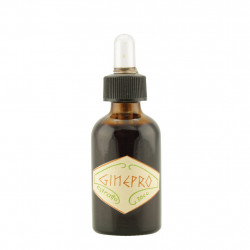 Juniper Extract 30 ml