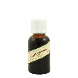 Rosemary Extract 30 ml