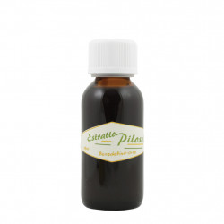 Pilosella extract 60 ml