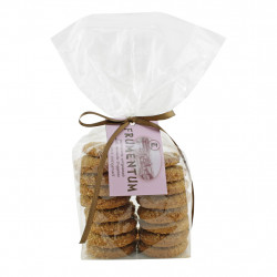 Assorted Trappist biscuits 200 g