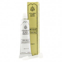 Horse Chestnut Gel 30 ml
