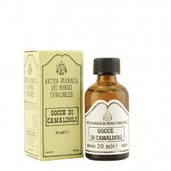Drops of Camaldoli 30 ml