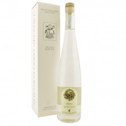 Grappa of Kerner 70 cl