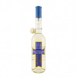 Grappa of the Abbey of Monte Oliveto 50 cl