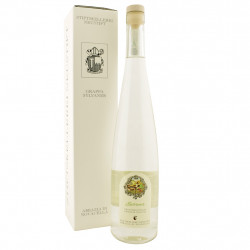 Grappa of Sylvaner 70 cl