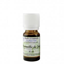 Citronnelle de Java essential oil 10ml