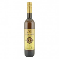 Mead Cascinazza 50 cl