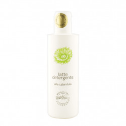Calendula Cleansing Milk 250 ml