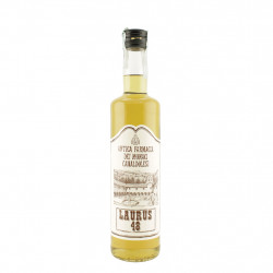 Laurus 48 of Camaldoli 50 cl