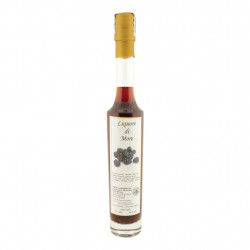 Blackberry liqueur 20 cl