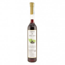 Blackcurrant liqueur 20 cl
