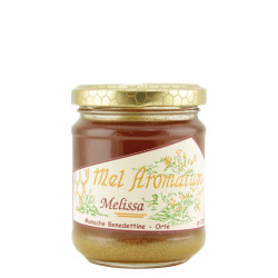 Melissa honey 250 g