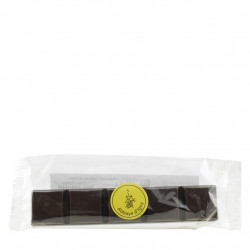 Dark chocolate bar 37 g