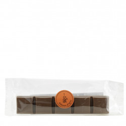 Milk chocolate bar 37 g
