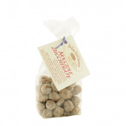 Sweetened Hazelnuts 100 g