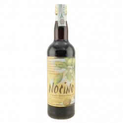 Liquor Nocino 70 cl