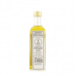 Truffle Oil 60 ml