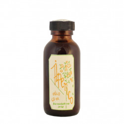 Hypericum oil 60 ml