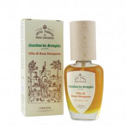 Camaldoli Rosehip Oil 50 ml