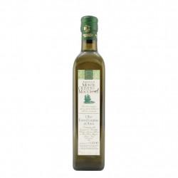 Monte Oliveto Maggiore Extra Virgin Olive Oil 50 cl