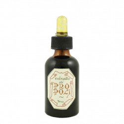 Propolis Alcohol 30 ml