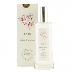Rose Water 100 ml