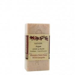 Argan soap 150 g