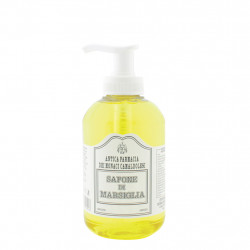 Marseille Liquid Soap of Camaldoli 250 ml