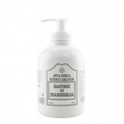 Marseille Liquid Soap of Camaldoli 250 ml