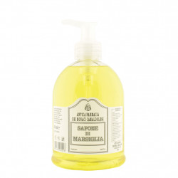Marseille Liquid Soap 500 ml