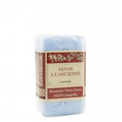 Lavender Soap (Lavande) 150 g