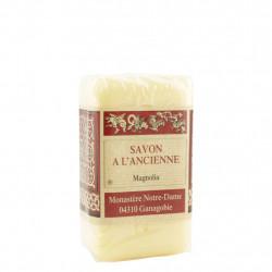 Magnolia soap 150 g