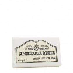Royal Jelly Soap 125 g