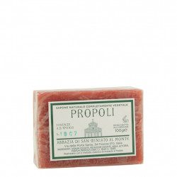 Propolis soap 100 g
