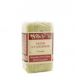 Verbena soap (Verveine) 150 g