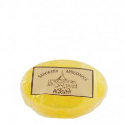 Citrus Soap 100 g