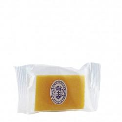 Assorted mini soap 30 g