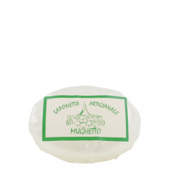 Lily of the valley soap 100 g