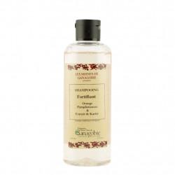 Natural Fortifying Shampoo 200 ml