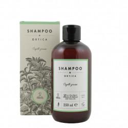 Nettle shampoo 250 ml