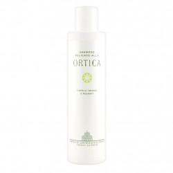 Nettle shampoo 200 ml