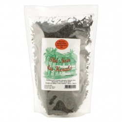 Kerala Black Tea 100 g