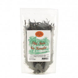 Kerala Black Tea 50 g