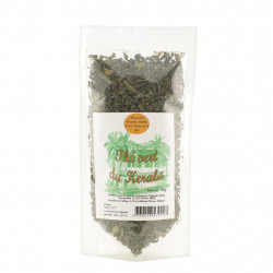 Kerala Green Tea 50 g